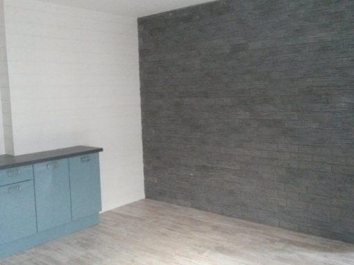 Renovation appartement electricien et plombier (10)