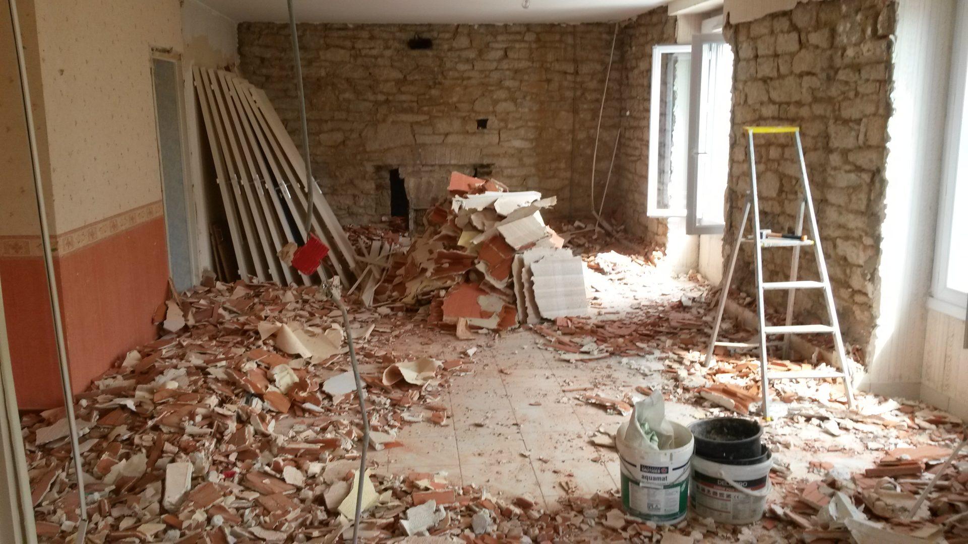Renovation appartement electricien et plombier (2)