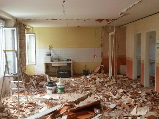 Renovation appartement electricien et plombier (3)