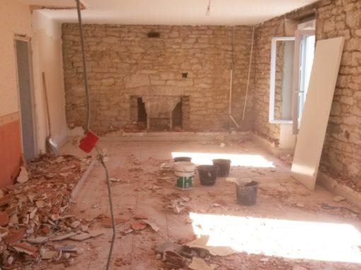 Renovation appartement electricien et plombier (4)