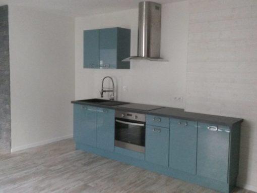 Renovation appartement electricien et plombier (9)