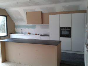 extension cuisine après sur Lorient et Lanester (1)