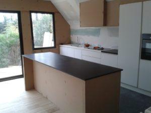 extension cuisine après sur Lorient et Lanester (2)