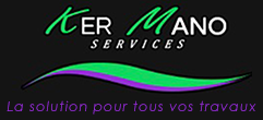 Ker Mano Services