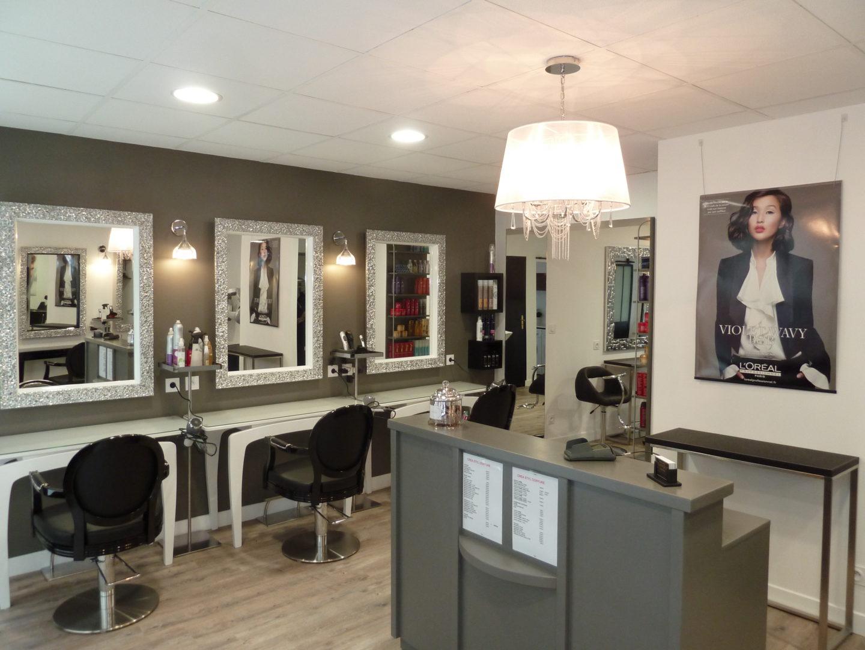 rénovation locaux commerciaux et magasin à Lorient après (14)