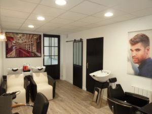 rénovation locaux commerciaux et magasin à Lorient après (15)