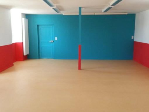 rénovation salle de classe après(19)