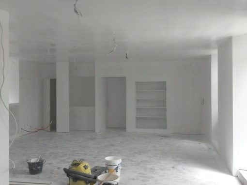 rénovation salle de classe après(27)