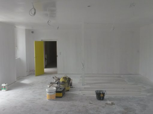 rénovation salle de classe après(28)