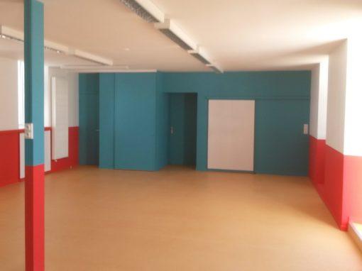 rénovation salle de classe après(32)