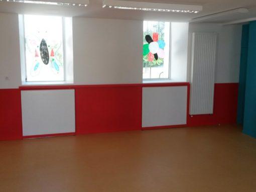 rénovation salle de classe après(33)