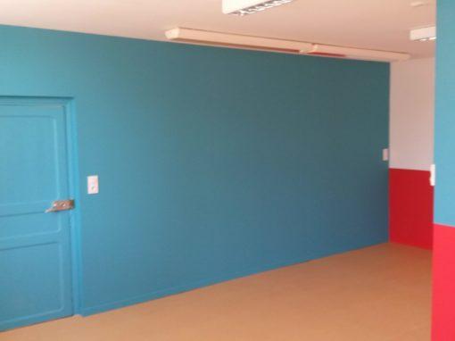 rénovation salle de classe après(34)
