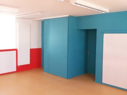 rénovation salle de classe après(35)