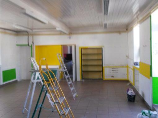 rénovation salle de classe avant (2)